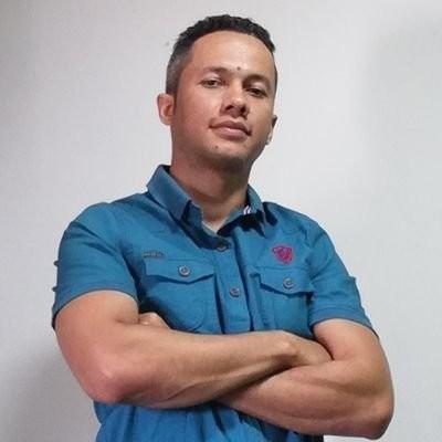 Wilcar José Angulo